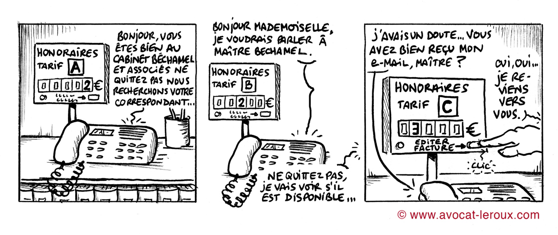 blog-juridicoludik-strip-06-n&b