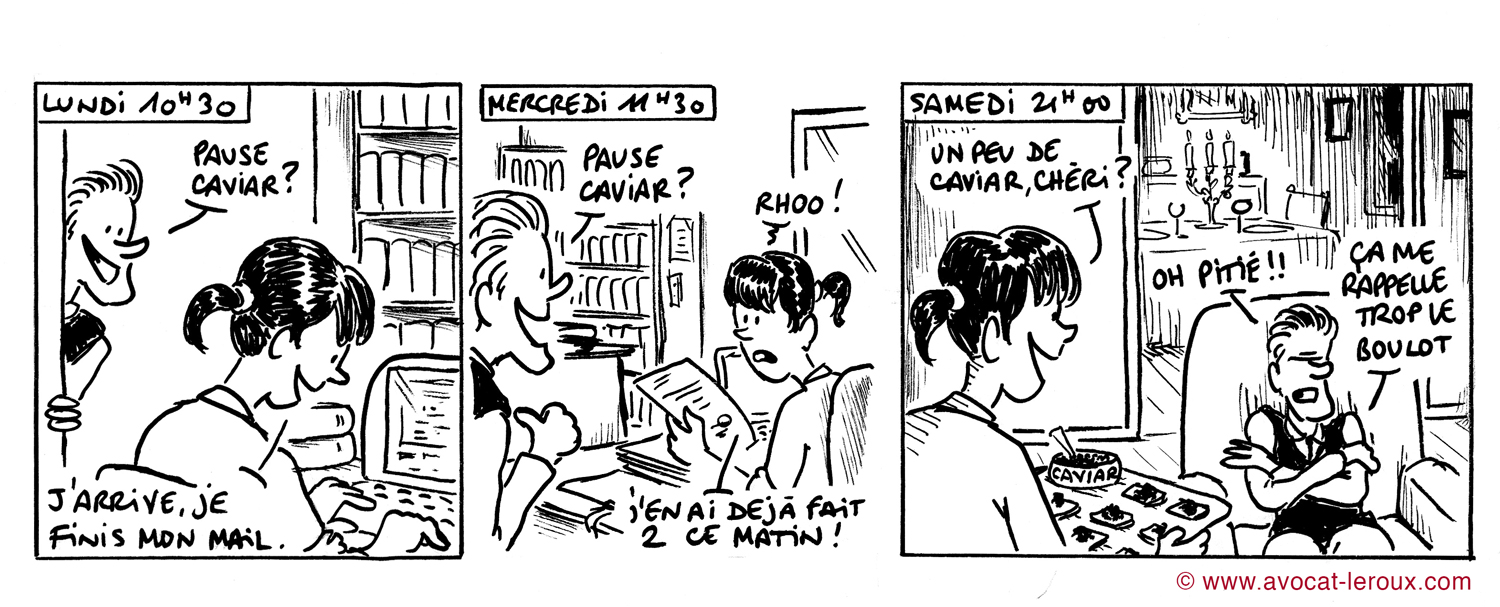 blog-juridicoludik-strip-07-n&b