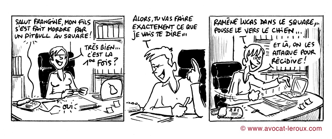 blog-juridicoludik-strip-09-n&b